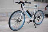Racking-Straßen-elektrisches Fahrrad des neuen Modell-2018
