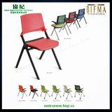 유행과 경량 환경 보호 접히는 훈련 의자