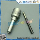 Boquilla de Common Rail de aceite Erikc DSLA150P783 y la tobera de inyección de piezas de Bomba Bosch Dsla 150 P 783 para la carretilla
