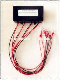 Reforzador del equalizador de la batería del AGM LiFePO4