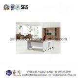 최신 인기 상품 사무실 테이블 멜라민 상업적인 사무용 가구 (1324#)