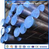 4140 prezzi dell'acciaio legato 1.7225 barre rotonde d'acciaio
