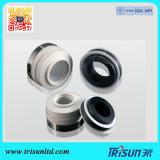 Ts10t Ts10r 물개 (죤 기중기 유형 10R 10T) 완전한 삽입 회전하는 마스크