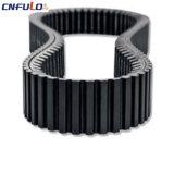 Cfmoto 800cc ATV/UTV CVT Belt/0800-055000