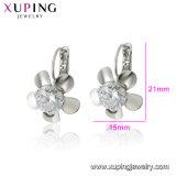 Xuping 형식 귀걸이 (96015)