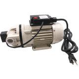 고압 펌프 가스 기름을 배달하는 전기 이동 펌프