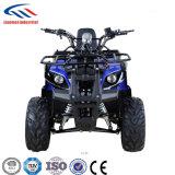 venta caliente de 110cc ATV
