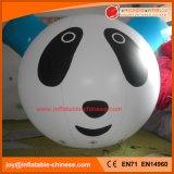 воздушный шар PVC гелия PVC 0.18mm раздувной в небе (B1-305)