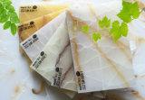 &#160를 위한 가짜 투명한 오닉스; 실내 장식을%s 벽면