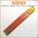 O bimetal de S4860df que Reciprocating viu a lâmina