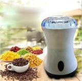 Fournisseur de la Chine vendant la rectifieuse électrique bon marché de grains de café
