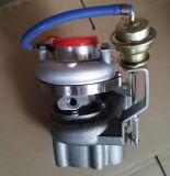 Turbocharger Diesel para Tcd 6L 2012 2V, Volvo