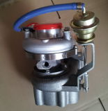 Turbocharger per Tcd 6L 2012 2V, Volvo