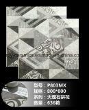 Tegel van de Steen van de Tegel van de Vloer van de Goede Kwaliteit van het Bouwmateriaal de Jingang Verglaasde