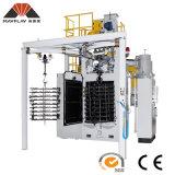 Doppelter Aufhängungs-Typ Granaliengebläse-Maschinen-starke Qualität, Modell: Mhb2-1012p11-2