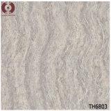 600x600мм моды цвета Слоновая кость полированный пол плиткой фарфора плиткой (T6200)