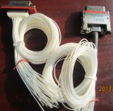 J14B Série Conectores Recetangular de alta qualidade