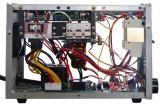 DoppelElektroschweißen-Maschine der spannungs-110/220V