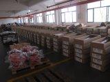 Конкурсные производитель трубопровода инструментами разработки тиски цена (H40-A)