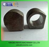 精密部品CNC機械または機械で造られるか、または機械化の金属の予備の自動回された回転部品