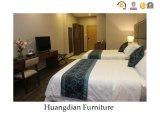 فندق أسلوب أثاث لازم جديدة فندق أثاث لازم لأنّ عمليّة بيع ([هد641])