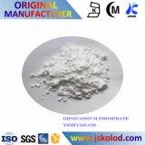Qualité de réactif Phosphate dipotassique ANHYDRE BP USP