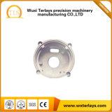 Il fornitore dell'OEM Cina di di alluminio le parti della pressofusione