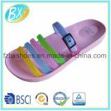 Madame extérieure Leisure Sandals de mode