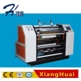 Машина высокоскоростного хозяйственного дешевого факса высокой точности бумажная разрезая