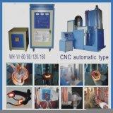 Geen CNC van de Verontreiniging Doven van de Oppervlakte van de Machine van de As van de Aandrijving van de Inductie het Verhardende