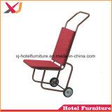 대중음식점을%s 호텔 가구 의자 또는 테이블 트롤리 손수레 또는 홀 또는 결혼식 또는 호텔 또는 연회
