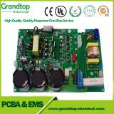 Medidor PCBA da eletricidade e serviços do EMS