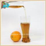 Copo plástico da cerveja da alta qualidade