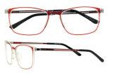 2018 우수 품질 Eyewear 현대 디자인 형식 나일론 광학 프레임