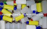 Flacons à réactifs d'analyseurs de hématologie (CFD-B-100)
