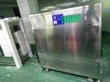400 Machine van het Ozon van de Behandeling van het Water van de Riolering van het gram de Industriële met 80L Psa de Generator van de Zuurstof