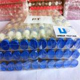 Pureza sexual farmacéutica del péptido PT141 Bremelanotide 10mg el 99% del estímulo
