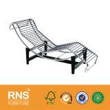 デザイン椅子のラウンジチェアのChaiseのラウンジC17#