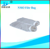 Sacchetto filtro di nylon di alta qualità 50 micron per filtrazione liquida