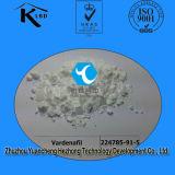 Стероидный улушитель Vardenafil CAS секса людей порошка: 224785-91-5