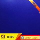 300X300mm keramische Wand-Fliese für Badezimmer (D30308)