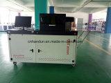 Многофункциональная гибочная машина письма канала CNC для знака делая индустрию