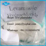 HCl Levobupivacaine порошка высокой очищенности 99% фармацевтический для боли убийства