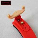 Остальные плеча скрипки тавра Sinomusik для дешевого сбывания