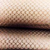 Двойной цвет из жаккардовой ткани Оксфорд ткань для подушки безопасности пассажира и текстильной