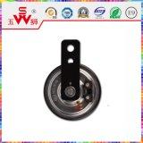 SelbstCaraccessories Platten-Hupen-Lautsprecher