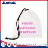 Compras de nylon bolsas tejidas PP Resuable