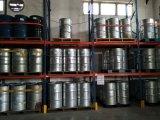 La producción profesional de alta calidad de suministro Tbx antioxidante; 2- (tert-butilo) -4, 6-dimetilfenol;