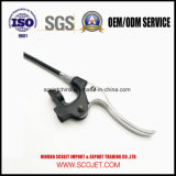 Guards tools control Cable with branch and the Casting end