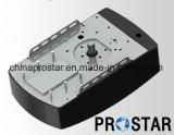 Elektrischer Garage-Tür-Fernsteuerungsbediener mit Code der Frequenz-433.92MHz und des Walzens